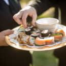 Caterer:Levan's Catering