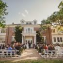 Venue:The Duncan House  Event Planner:Jet Set Wed  Officiant: Kim Hart  Ceremony Musician: Richard Blasich