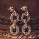 Jewelry:Dunkin's Diamonds