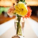 Venue:Montfair Resort Farm  Floral Designer:Blue Heron Farms
