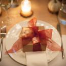 Venue:Montfair Resort Farm  Floral Designer:Blue Heron Farms  Caterer:The Local Restaurant and Catering
