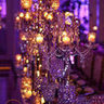If The Candle Fits Wedding and Event Rentals, LLC image