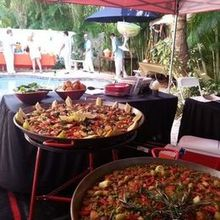 220x220 sq 1529092631 155491e9ed3c3b17 1529092630 95b98cf043c7d7b7 1529092606318 24 paella party   co