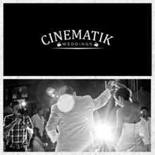 220x220 sq 1414781323022 cinematikmoment