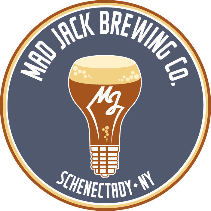 Mad Jack Brewing Co At The Van Dyck Lounge Rehearsal