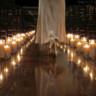 Sunbeam Candles image