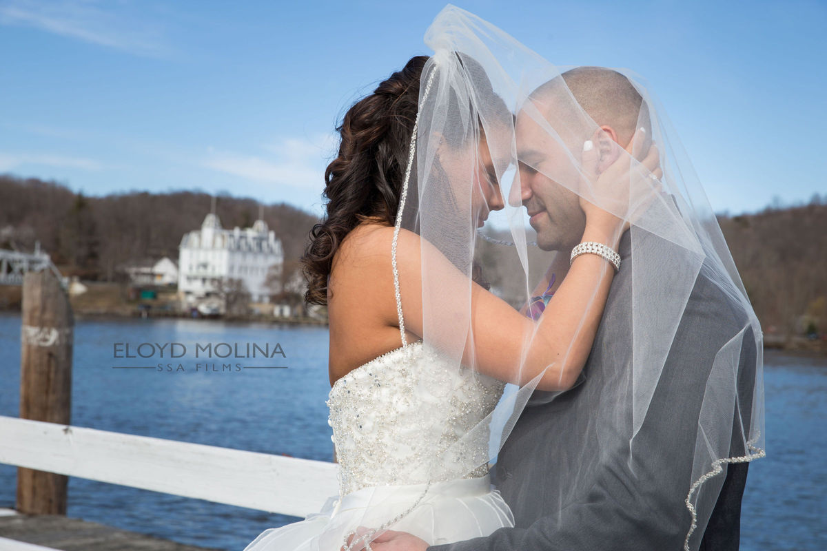 Ssa films reviews holyoke ma 11 reviews for Wedding videographers in ma