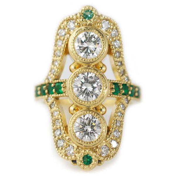 abby sparks jewelry denver co wedding jewelry