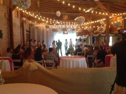 Suffolk Wedding Venues Reviews For Venues