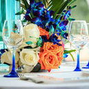 130x130 sq 1489173818 b450d17366a9bd88 1489171882135 weddingdecor6