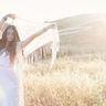 Jasmine Loren Salon image