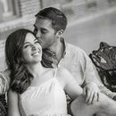 130x130 sq 1526369736 0a9b911392d92a3a 1433259655659 amanda and mitch 8785 ps web