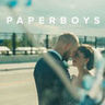 Paperboys image