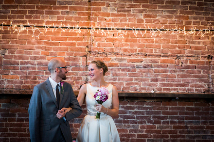 pittsburgh wedding videographers reviews for 72 On pittsburgh wedding videographer