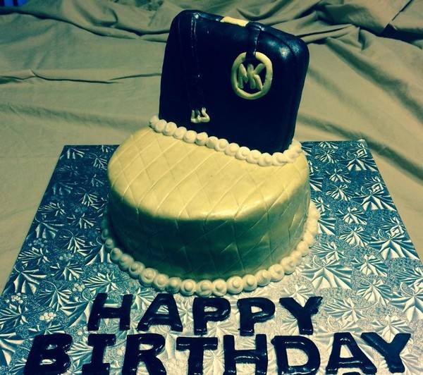 1425422100595 Michael Kors Bdcake Tampa wedding cake