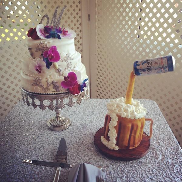 1461582576085 Image Tampa wedding cake