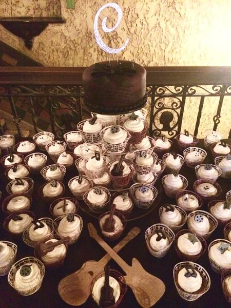 1461582668617 Image Tampa wedding cake