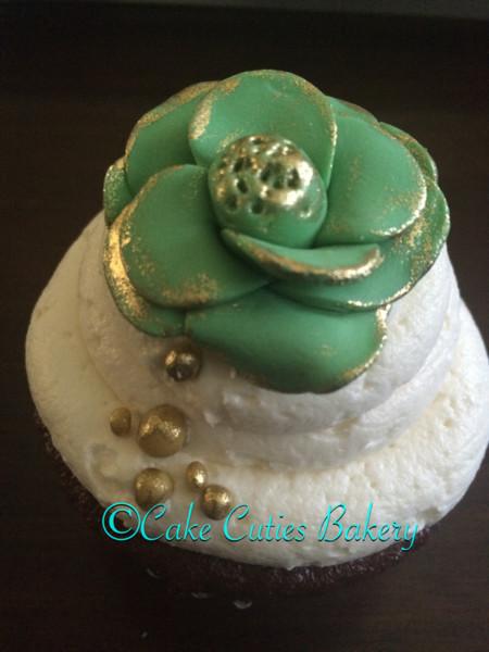 1461582721322 Image Tampa wedding cake