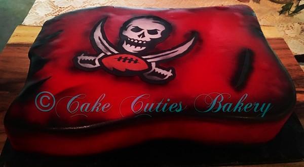 1461582735102 Image Tampa wedding cake