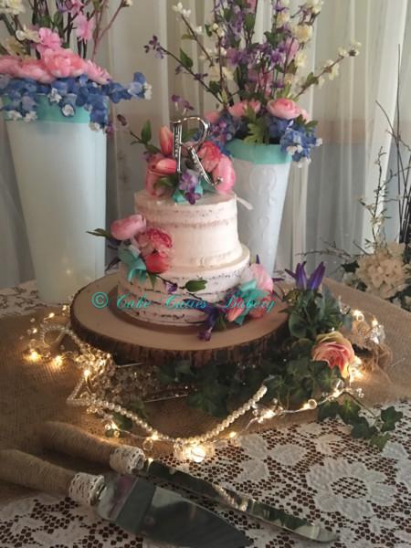 1461582742139 Image Tampa wedding cake