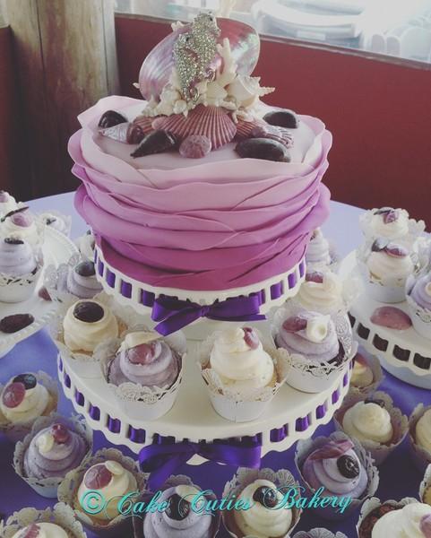 1461582748365 Image Tampa wedding cake