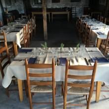 Hanover Park Vineyard Venue Yadkinville Nc Weddingwire