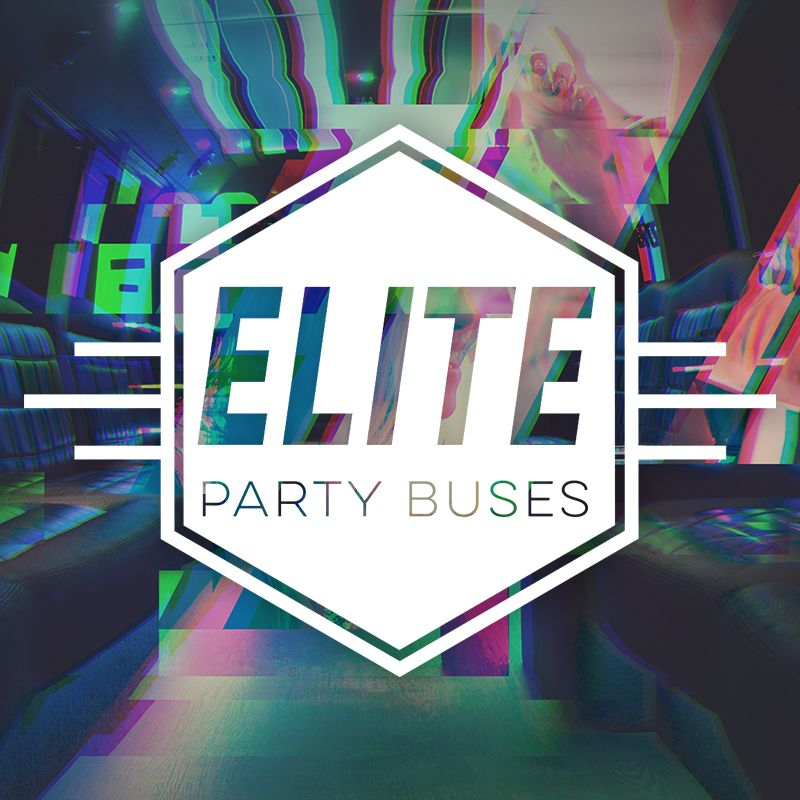 Elite Party Buses Reviews Lincoln Ne 4 Reviews