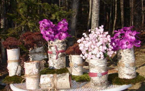 Eden s florist llc east hartford ct wedding