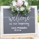 Ashton Creek Vineyard Amp Event Center Wedding Ceremony