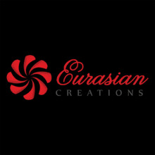 220x220 sq 1415950515652 eurasion creations 1000x1000 blk