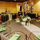 130x130 sq 1516754290 fd30cf98289d6317 banquet table wedding