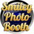 Smiley Photo Booth Cincinnati
