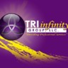 TRI infinity Group, LLC (Travel & Event)
