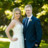 48x48 sq 1418283775955 sj a wedding van wyhe photography 108