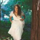Wedding_Forest Bride