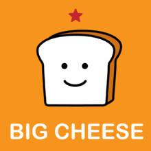 220x220 sq 1416570188491 big cheese rgb
