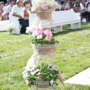 Floral Designer: West & Witherspoon