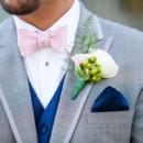 Venue:Pecan Springs Ranch  Event Planner:Rustic + Refined  Floral Designer: Anahuac Florist