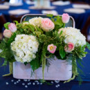 Venue: Pecan Springs Ranch  Event Planner: Rustic + Refined  Floral Designer: Anahuac Florist