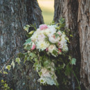 Floral Designer: Anahuac Florist