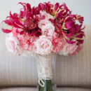 Floral Designer:Passion Roots