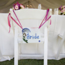 Venue:Lanikuhonua  Event Planner:Divine Weddings and Events LLC