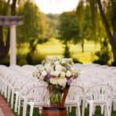 Venue/Caterer:Turf Valley  Event Planner:Dream Day Planners  Floral Designer:Floral Legacies