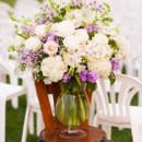 Floral Designer:Floral Legacies
