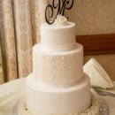 Cake:Debi's Cake Studio
