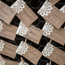 Invitations: All Things Angela from Etsy