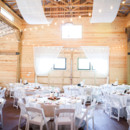 Venue:The Wheeler House  Event Planner: Karen Gramlich  Floral Designer: Allyson Dixon