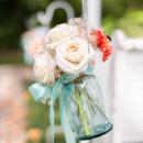 Floral Designer: Allyson Dixon