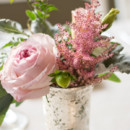 Venue: Big Foot Country Club  Floral Designer:Frontier Flowers of Fontana
