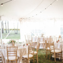 Venue/Caterer:Historic Kent Manor Inn  Floral Designer:Floral and Bloom  Rentals:Rentals to Remember  Tent:Eastern Shore Tents & Events